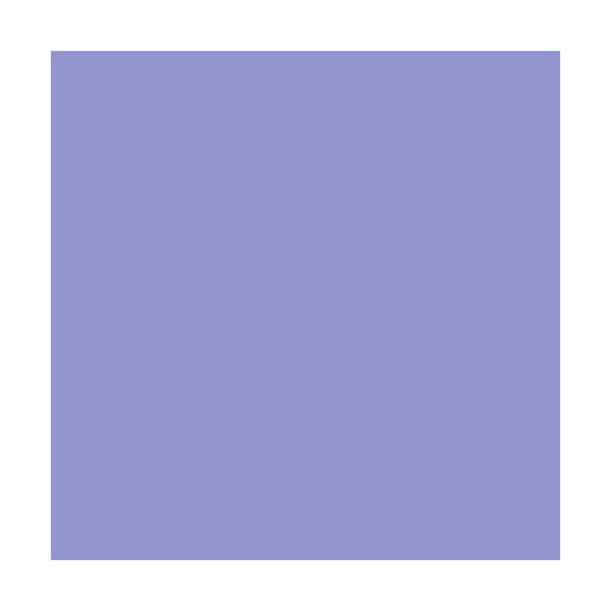 bd_backgrounds_133_violet_02