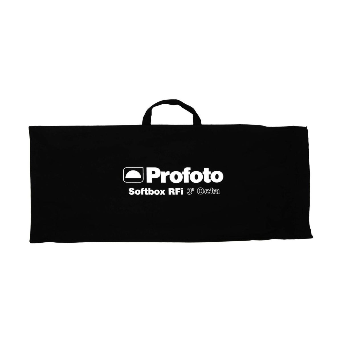 profoto_rfi_softbox_3_octa_05