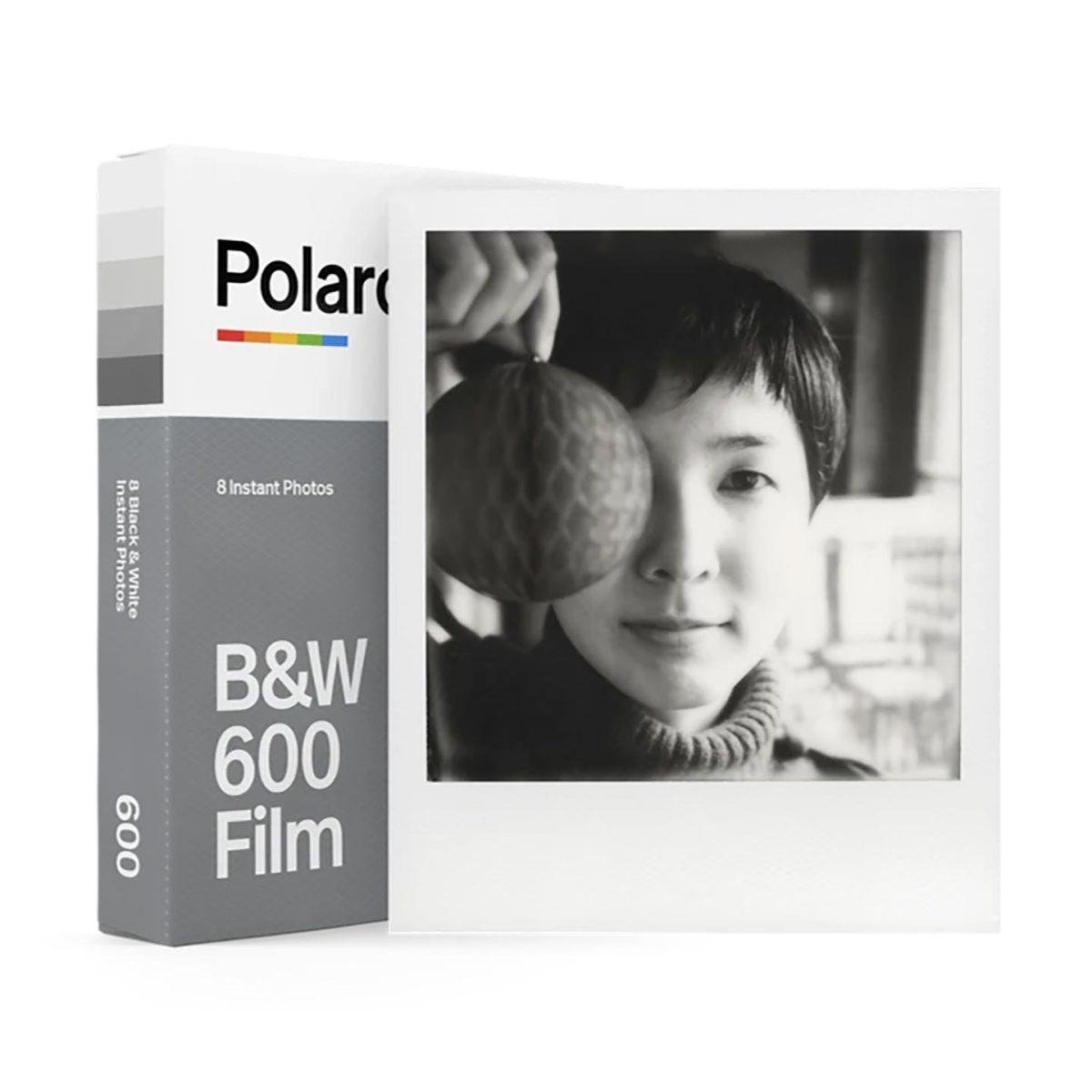 polaroid_600_bw_film_01