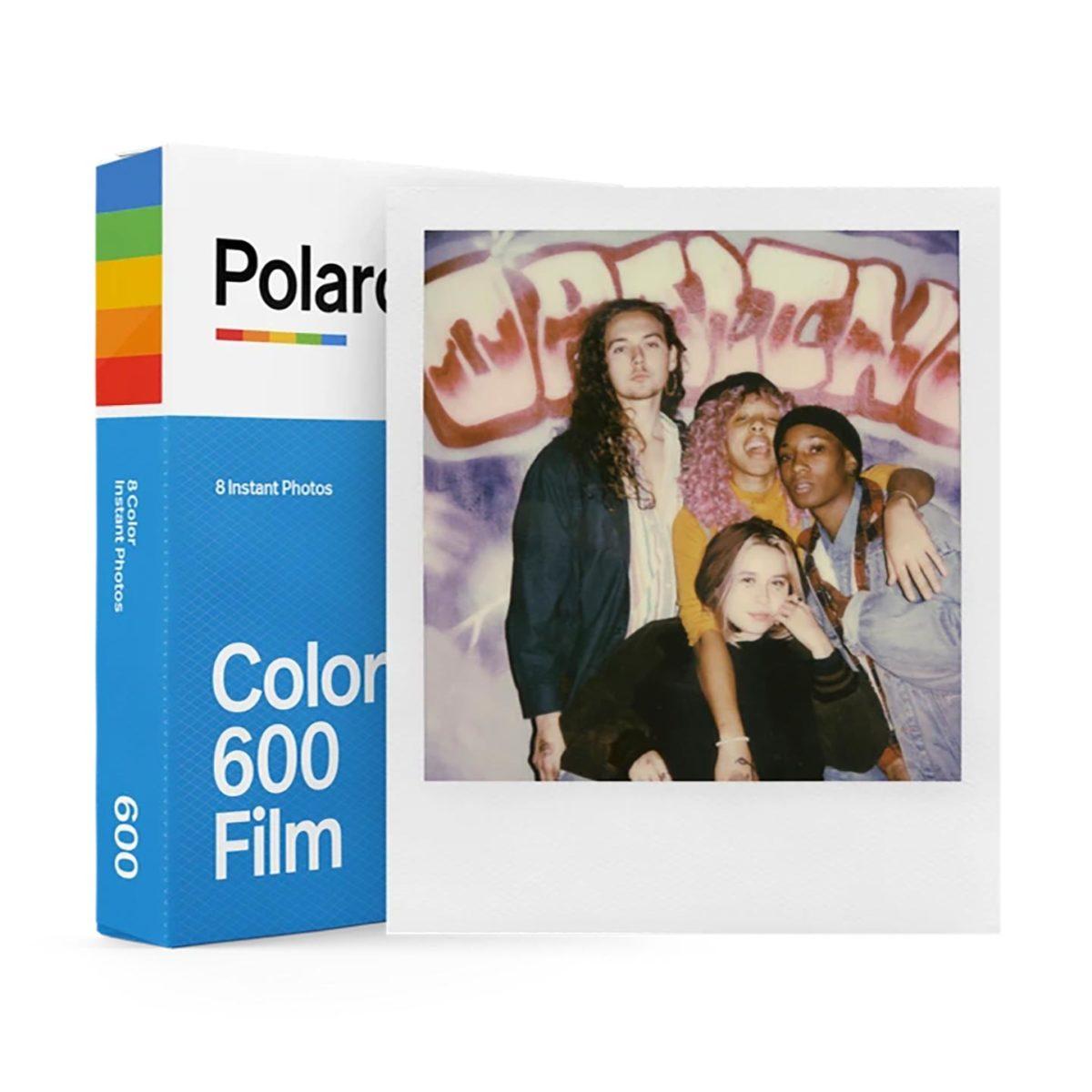 polaroid_600_color_film_01