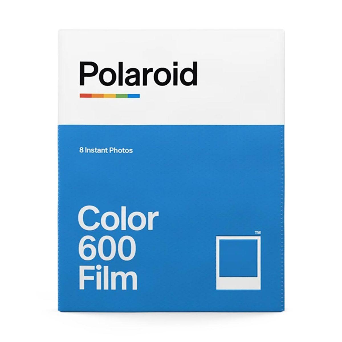 polaroid_600_color_film_02