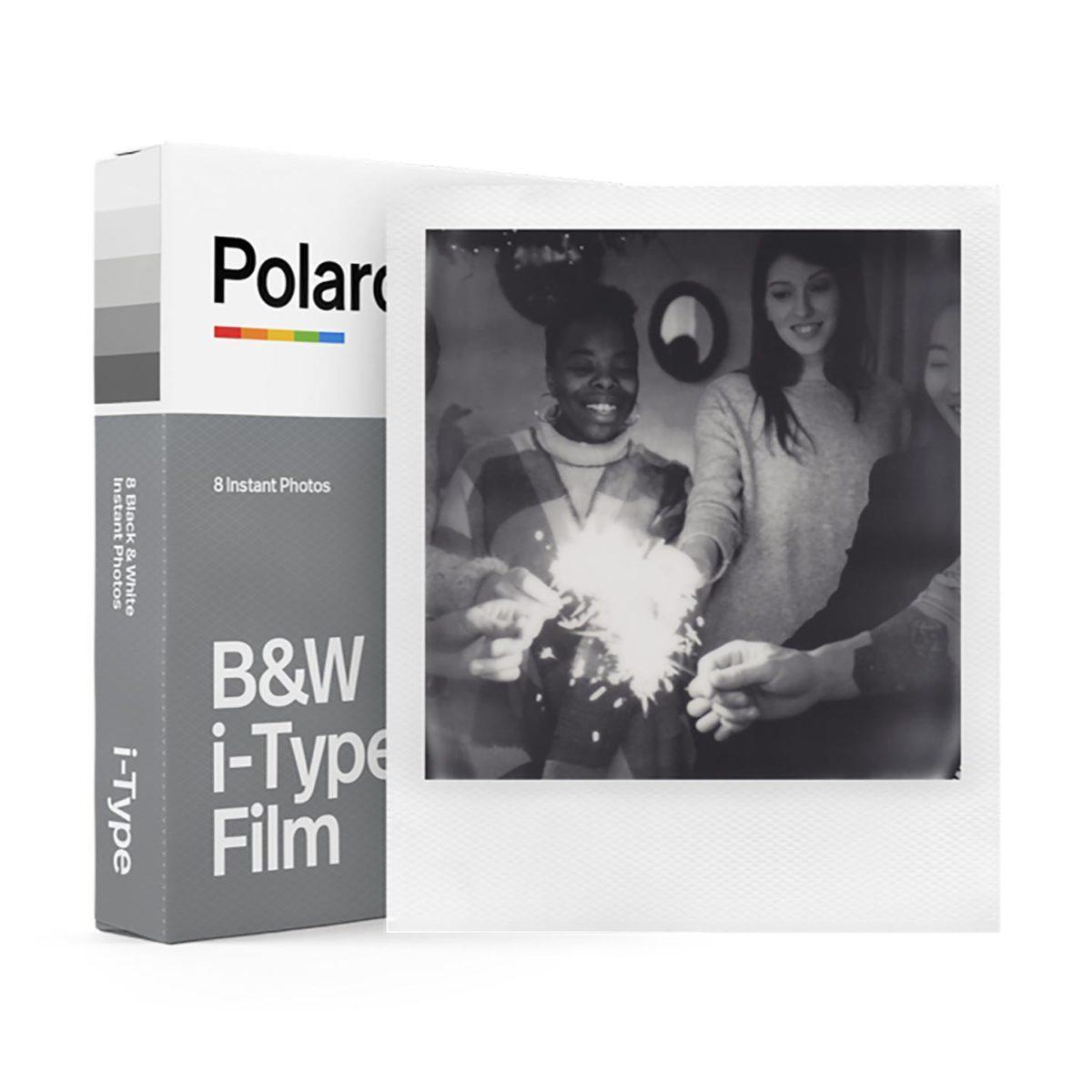 polaroid_i_type_bw_film_01