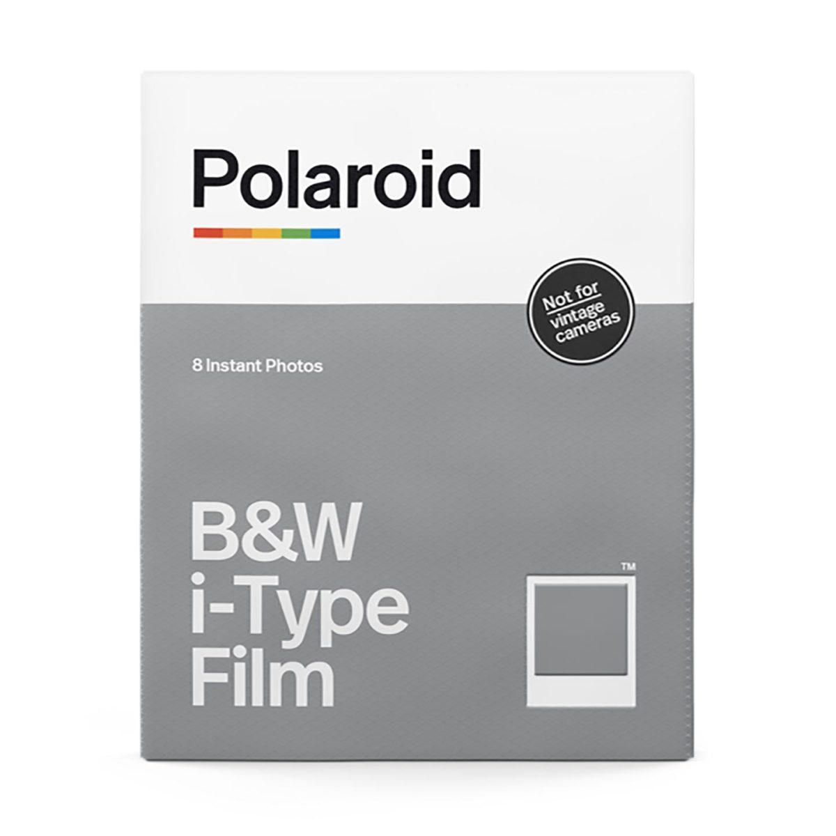 polaroid_i_type_bw_film_02