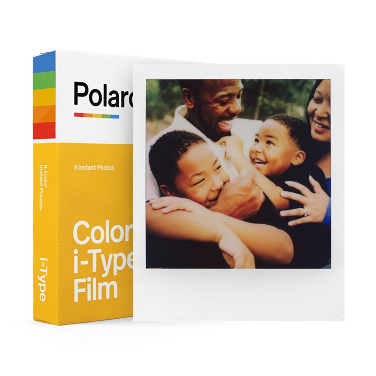 polaroid_i_type_color_film_01