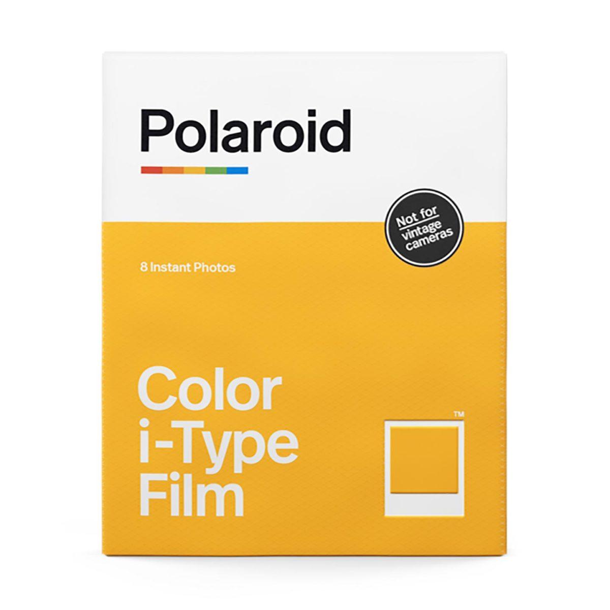 polaroid_i_type_color_film_02