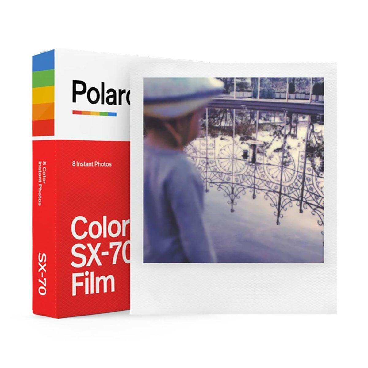 polaroid_sx70_color_film_01