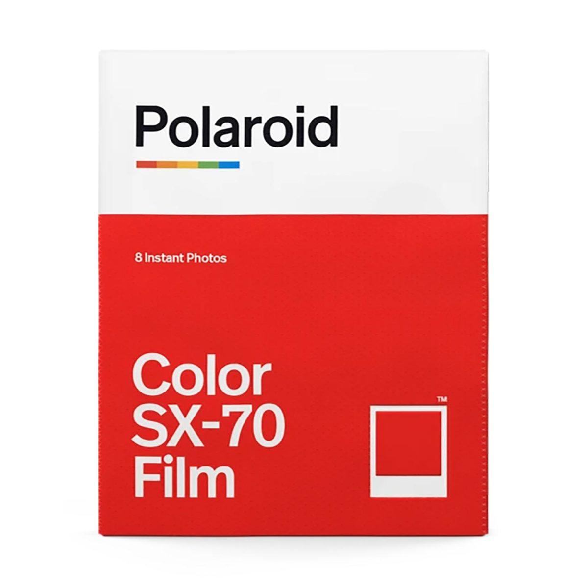 polaroid_sx70_color_film_02