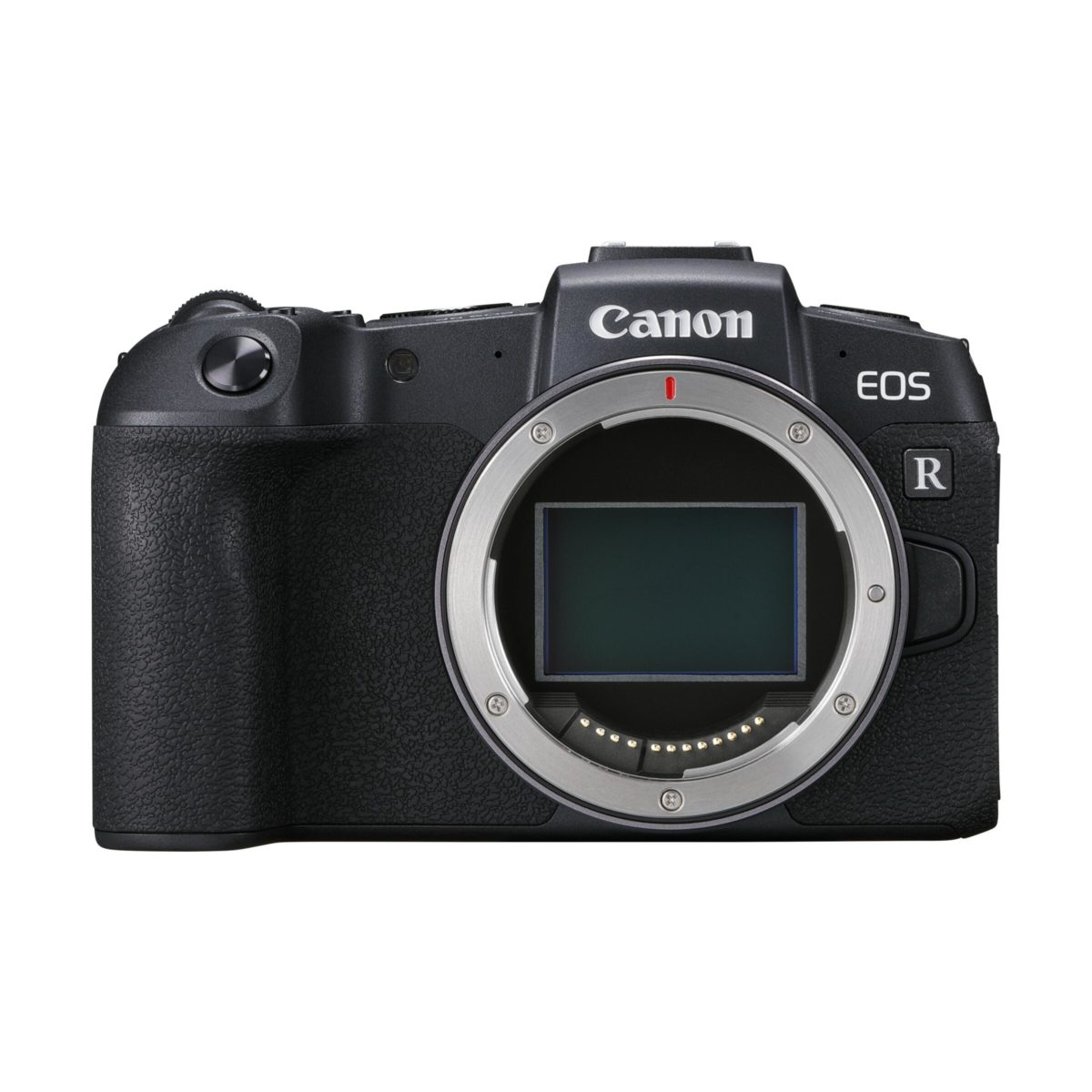 canon_eos_rp_mit_adapter_01
