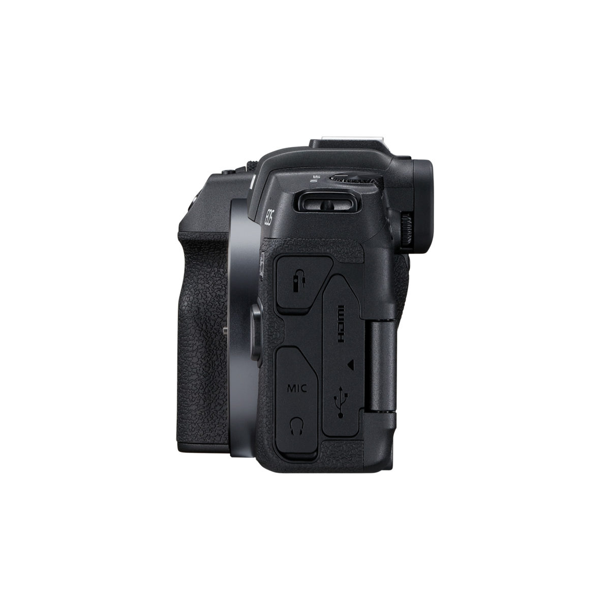 canon_eos_rp_mit_adapter_04
