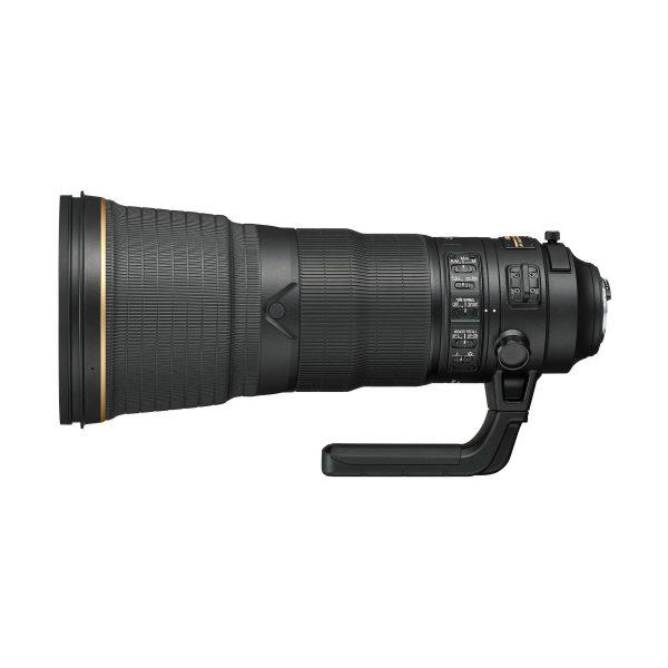 Nikon AF-S 400mm f/2,8 E FL ED VR