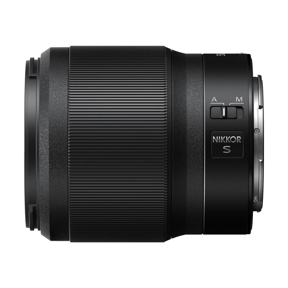 nikon_z_50_18_s_02
