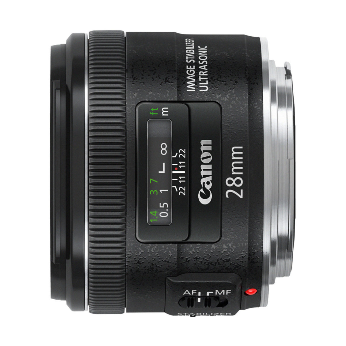 canon_ef_28_28_is_usm_01