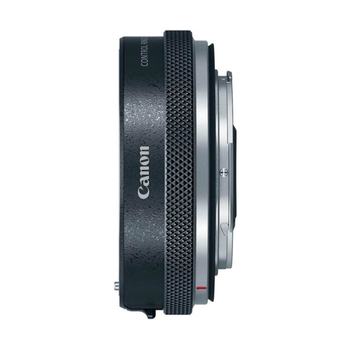 canon_adapter_efeosr_steuerring_01