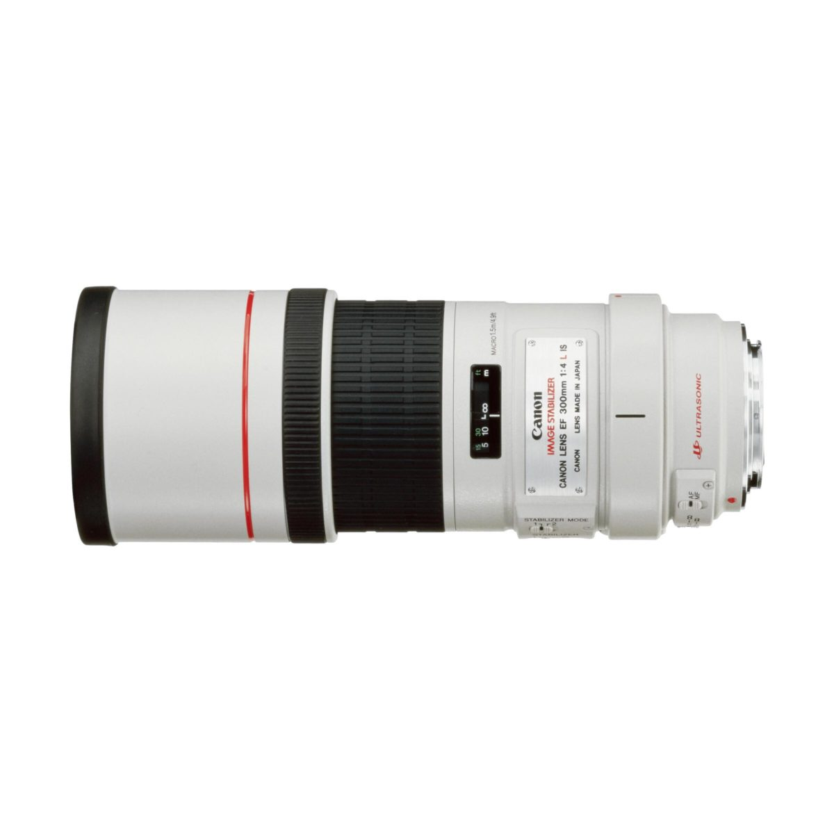 canon_ef_300_40_l_is_usm_01
