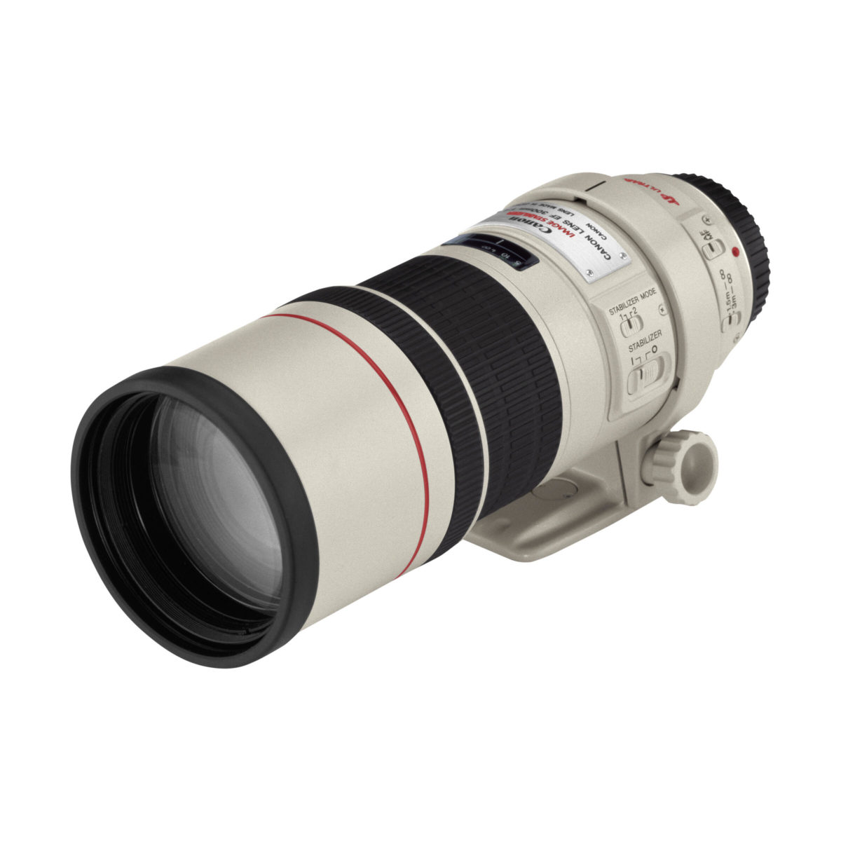 canon_ef_300_40_l_is_usm_02