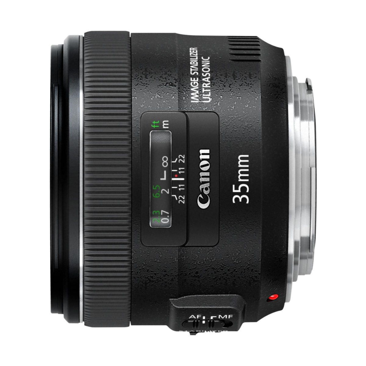 canon_ef_35_20_is_usm_01