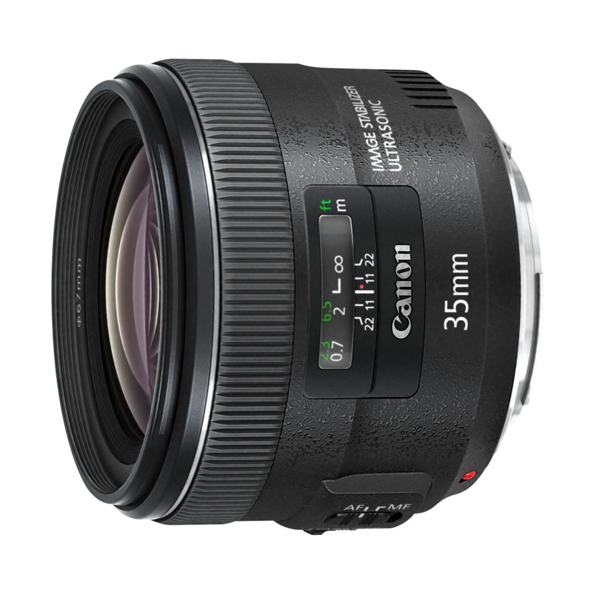 canon_ef_35_20_is_usm_02