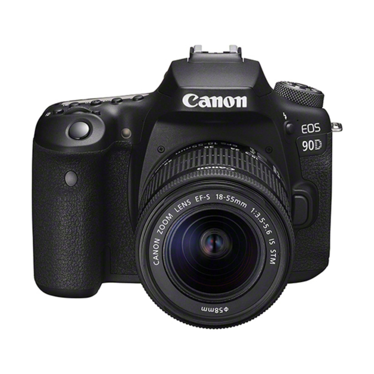 canon_eos_90d_efs_1855_is_stm_02