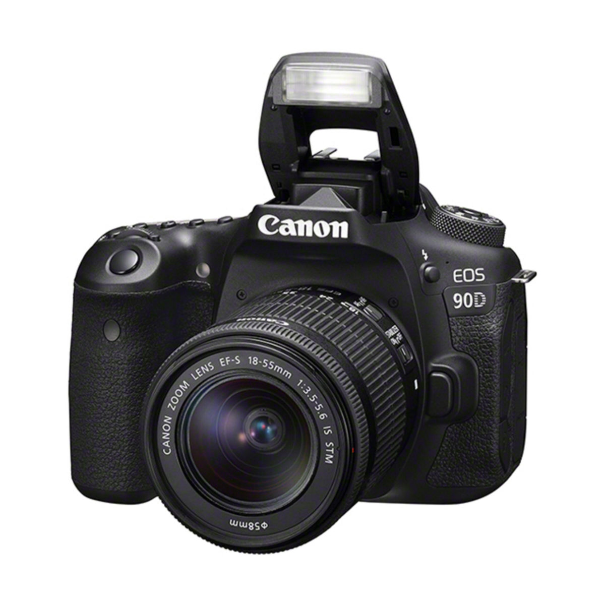 canon_eos_90d_efs_1855_is_stm_06