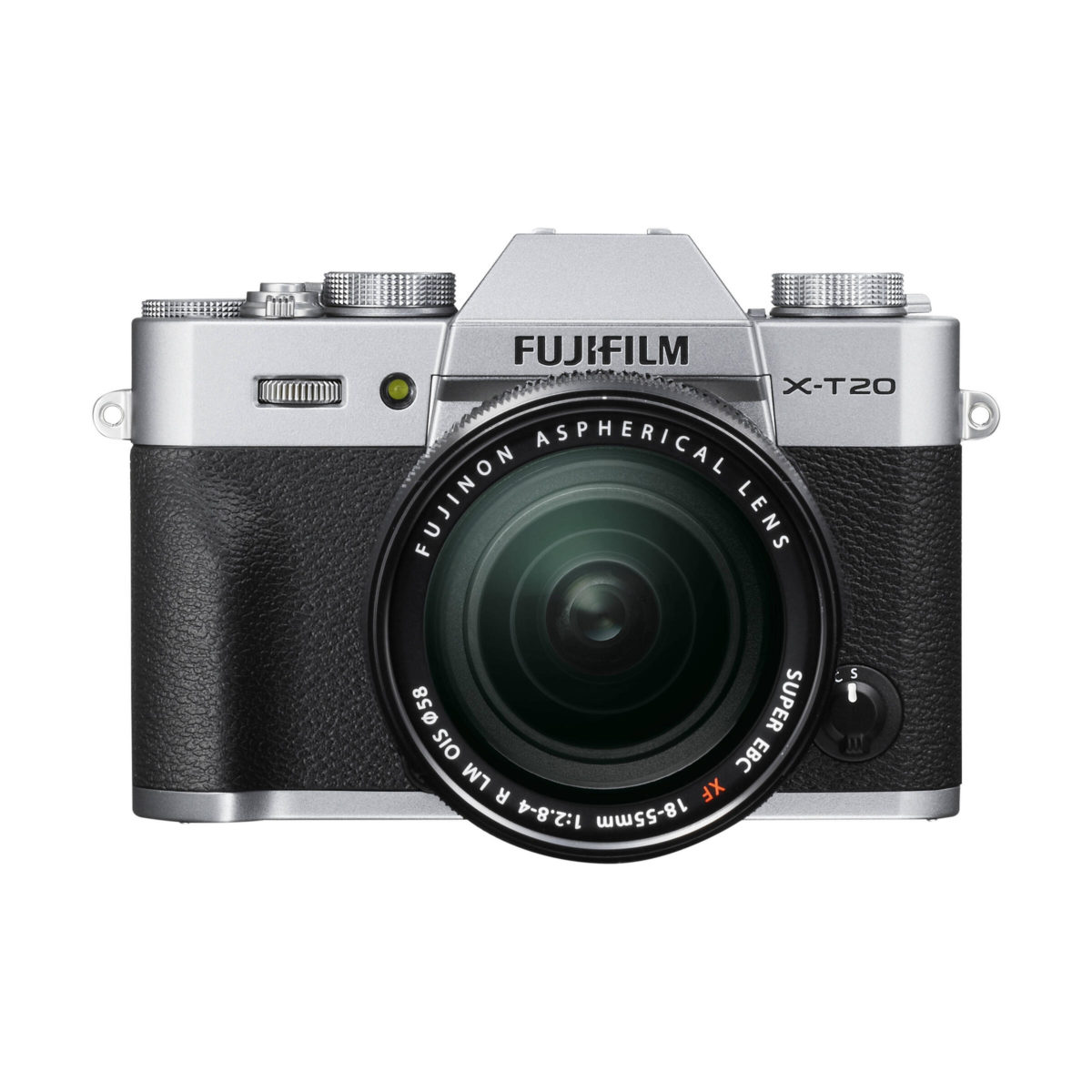 fujifilm_xt20_xf_1855_sl_01