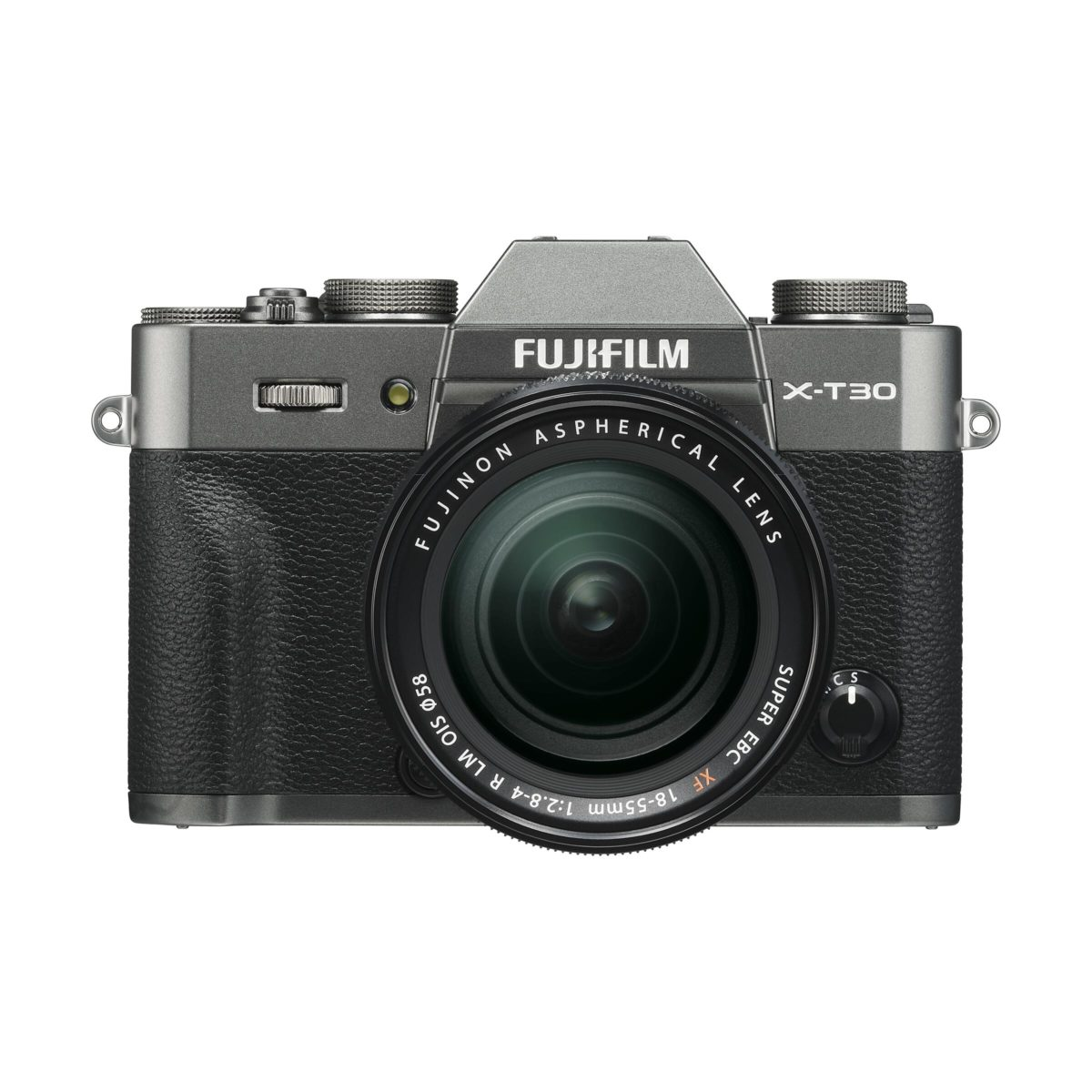 fujifilm_xt30_xf_1855_r_lm_ois_cc_01