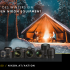 Nikon Winter Sofort-Rabatt
