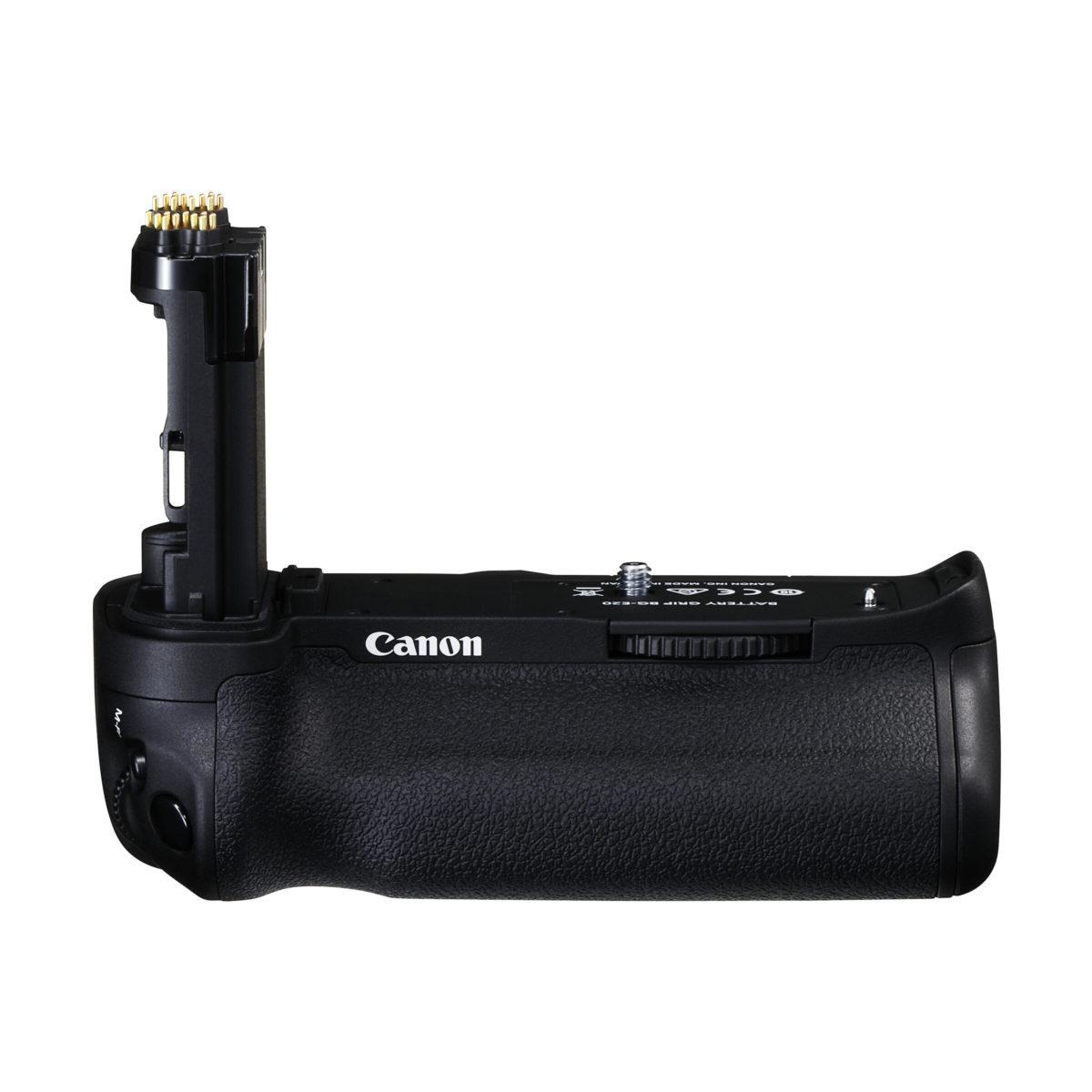 canon_bg_e20_01