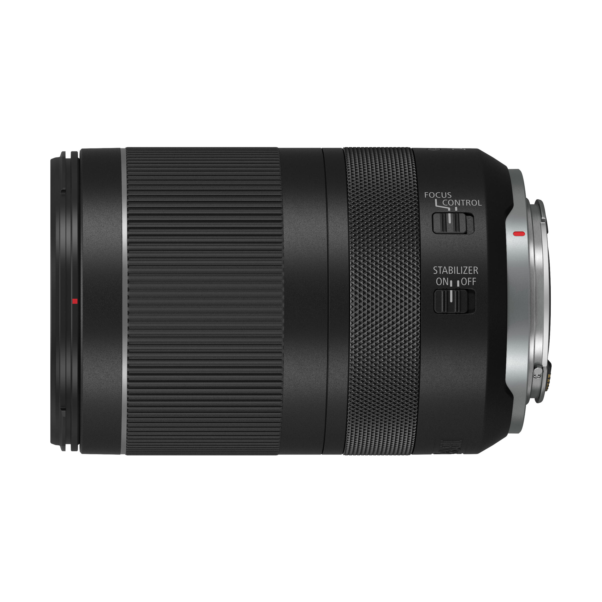 Canon RF 24-240mm f/4,0-6,3 IS USM
