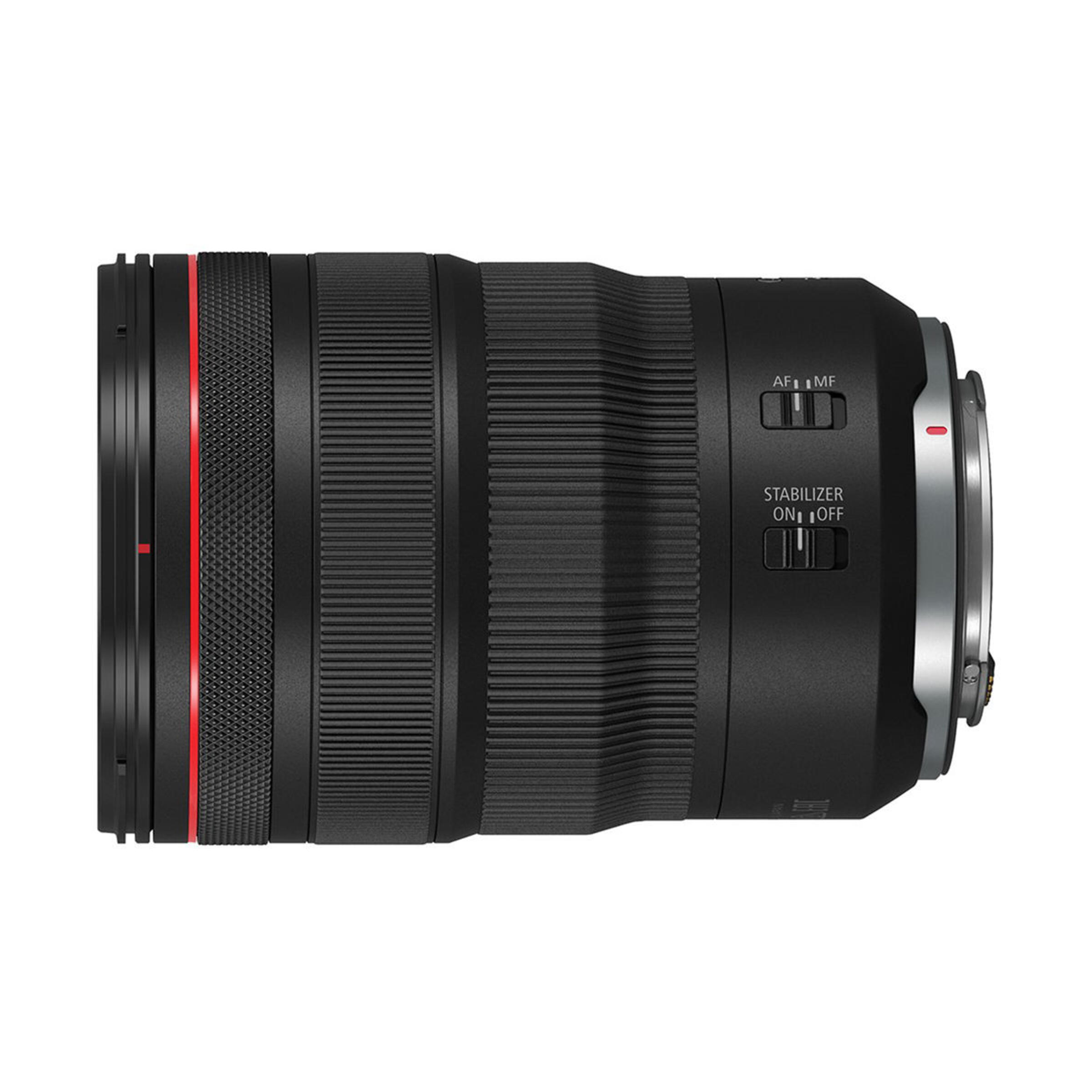Canon RF 24-70mm f/2,8 L IS USM