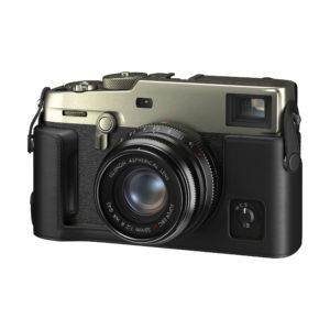 Fujifilm BLC-XPRO3
