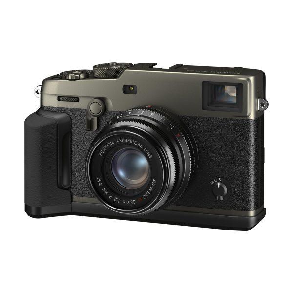 Fujifilm MHG-XPRO3