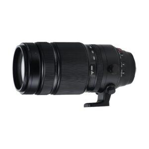 Fujifilm XF 100-400mm f/4,5-5,6 R LM OIS WR