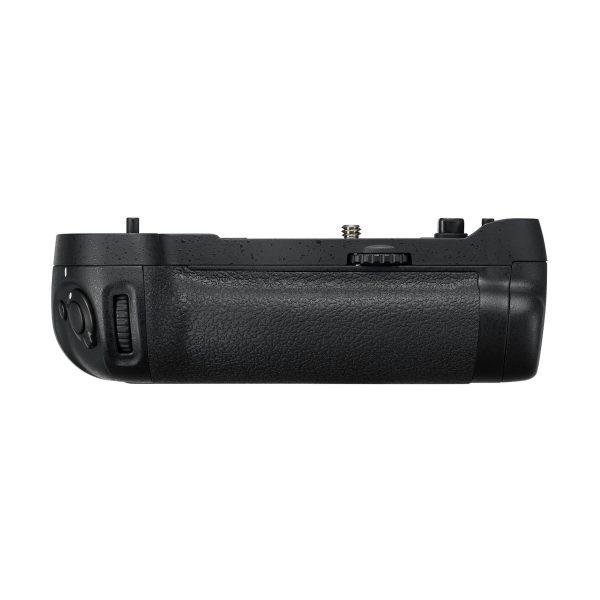 Nikon MB-D17