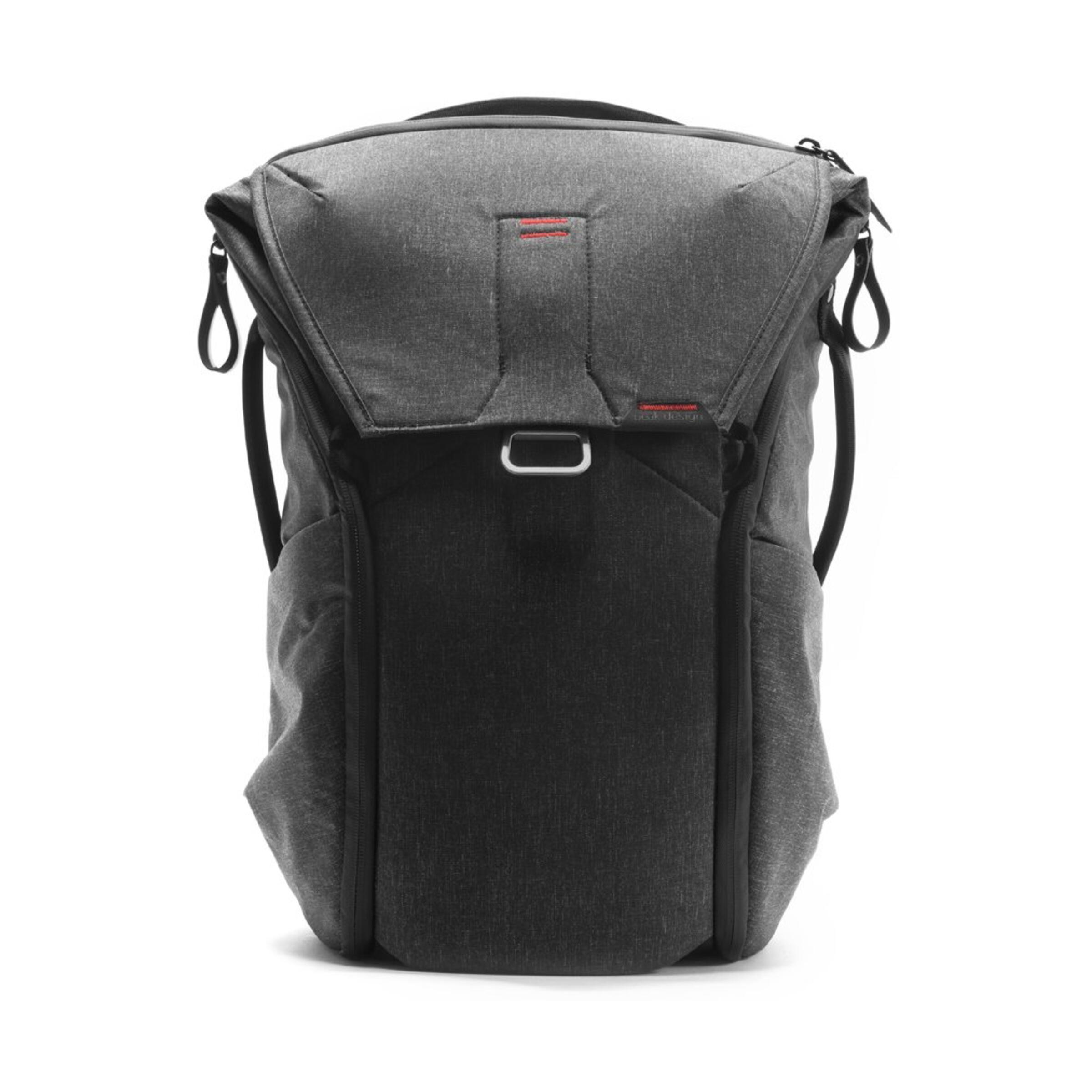 Peak Design Everyday Backpack 20L : Charcoal