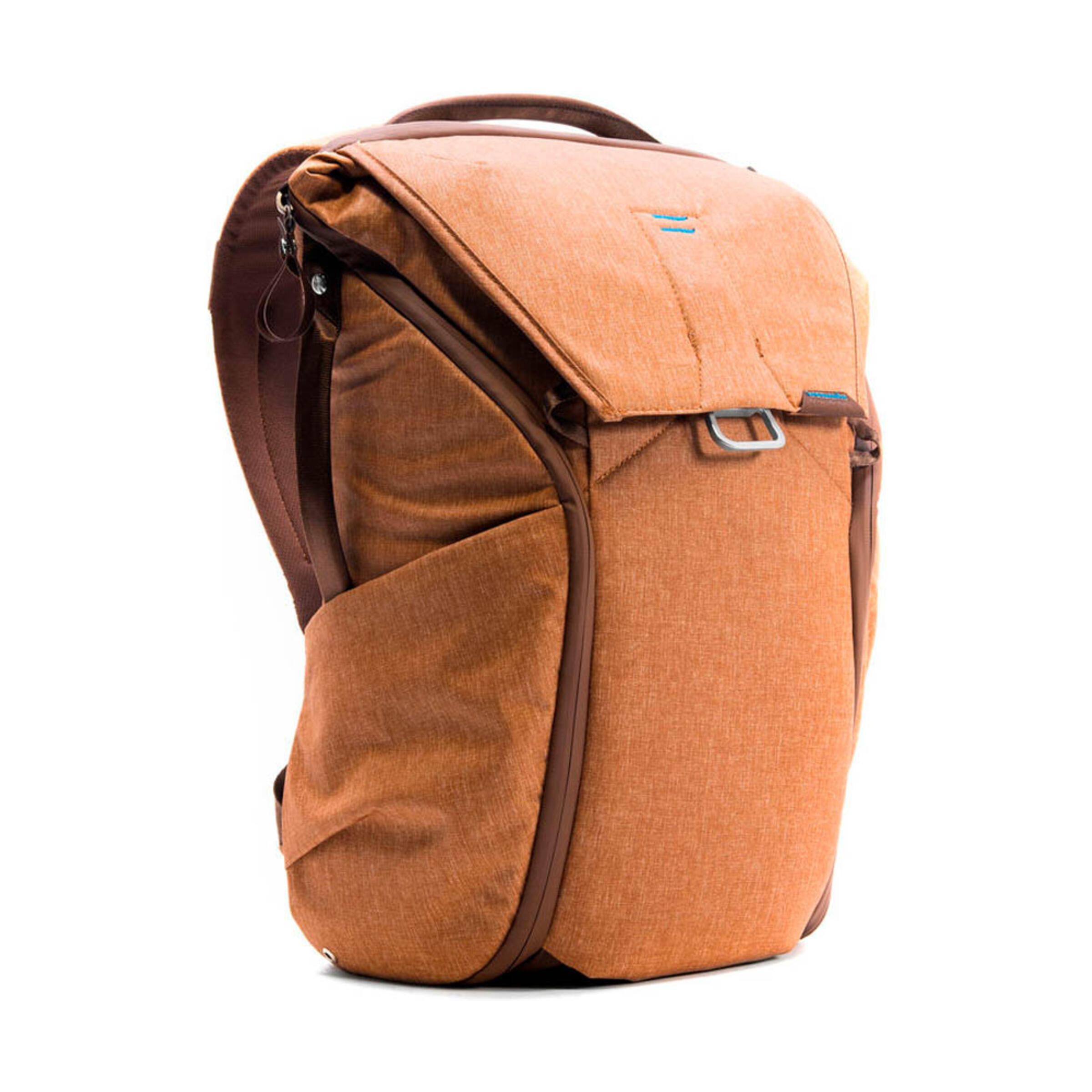 Peak Design Everyday Backpack 20L : Tan