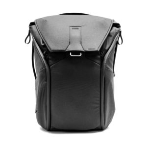 Peak Design Everyday Backpack 30L : Schwarz