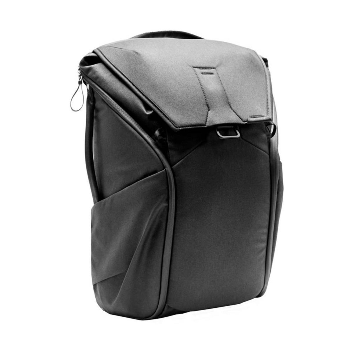 peak_design_everyday_backpack_30l_bk_02