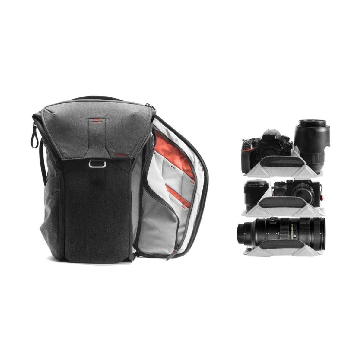 peak_design_everyday_backpack_30l_bk_04