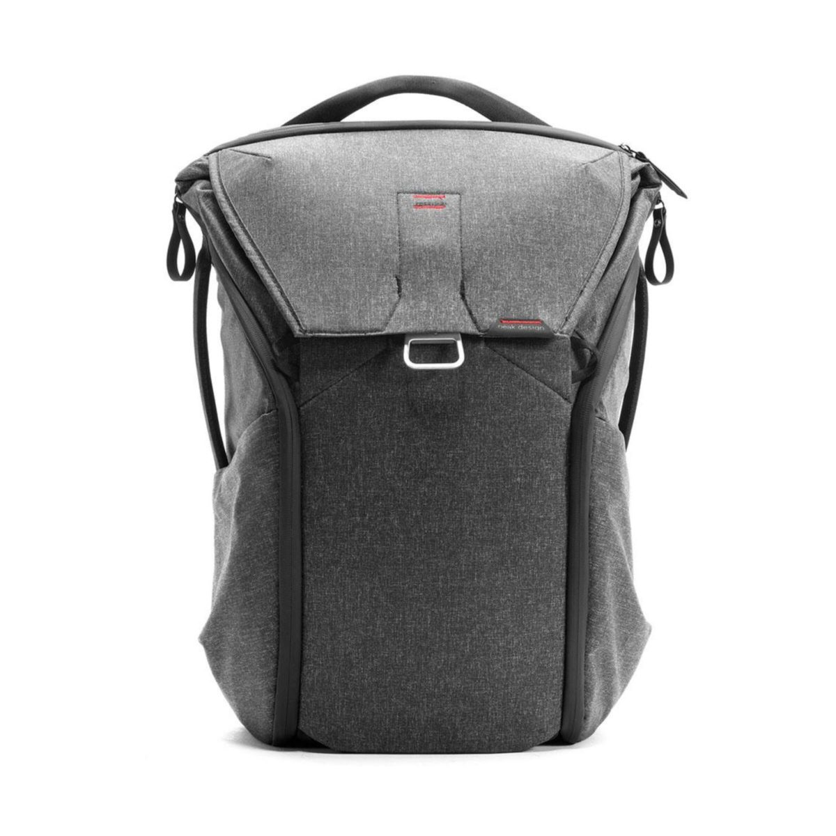 peak_design_everyday_backpack_30l_cc_01