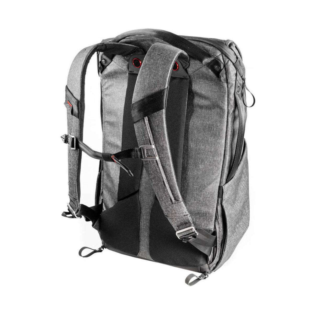 peak_design_everyday_backpack_30l_cc_04