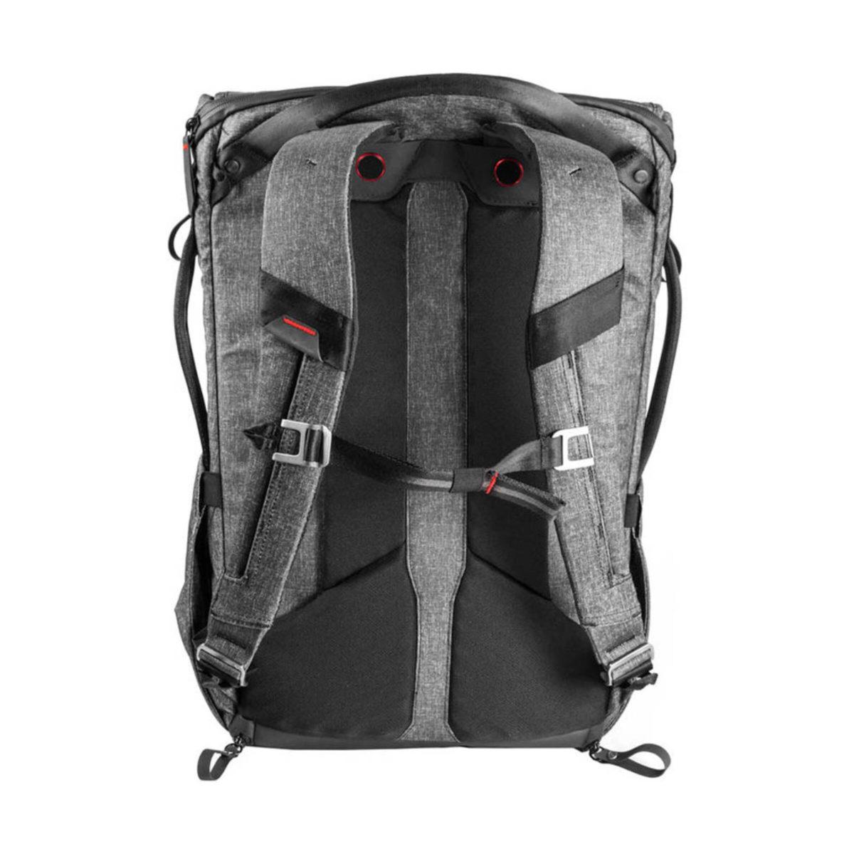 peak_design_everyday_backpack_30l_cc_05