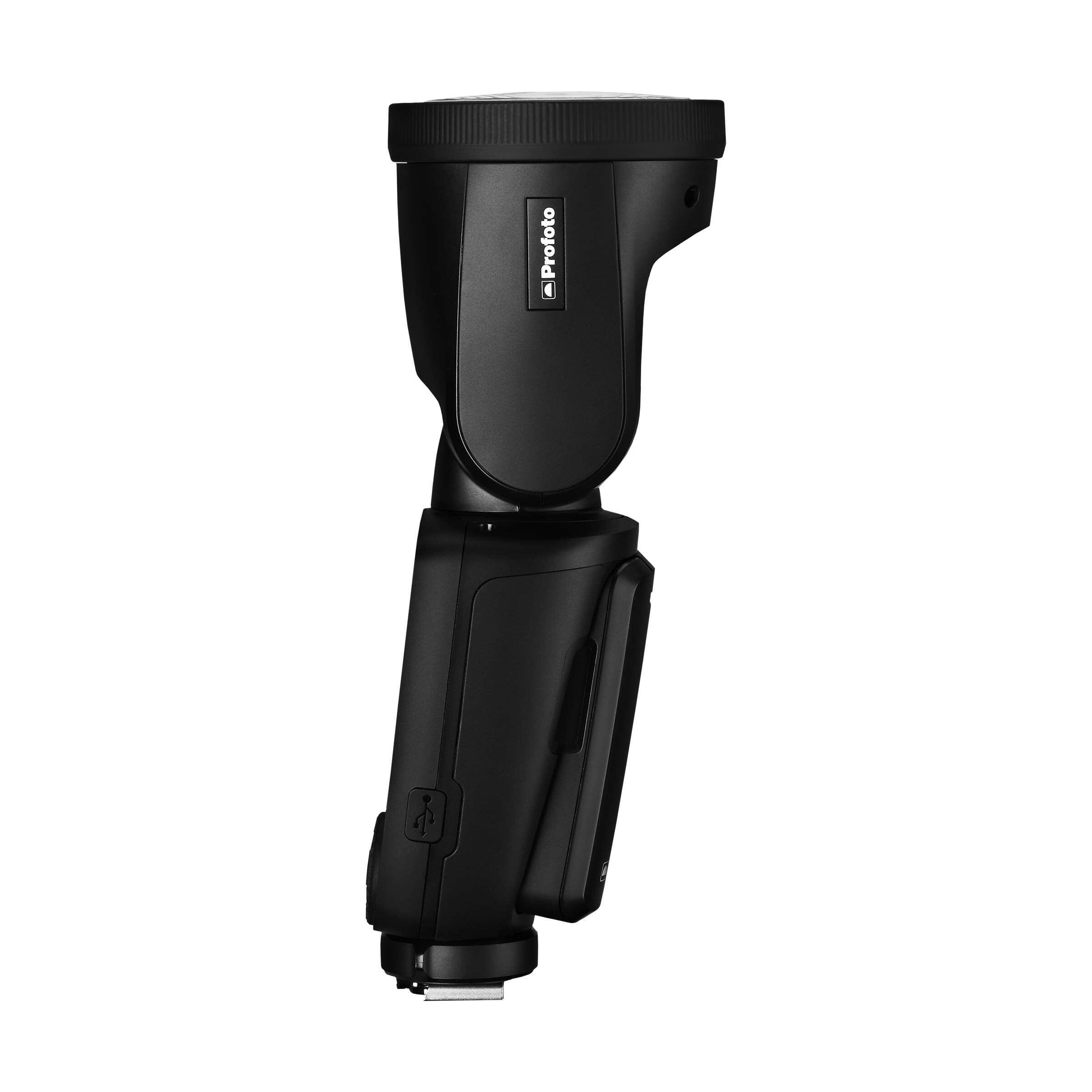 Profoto A1X AirTTL-C für Canon