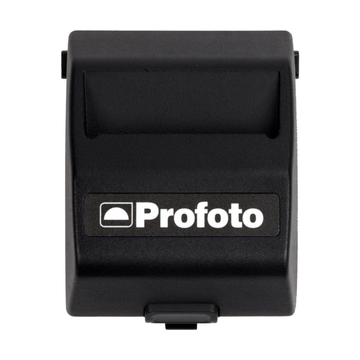 profoto_battery_b1x_mkii__01