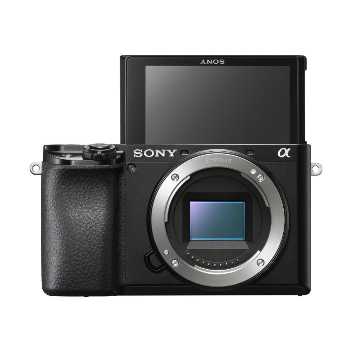 sony_alpha_6100_body_04