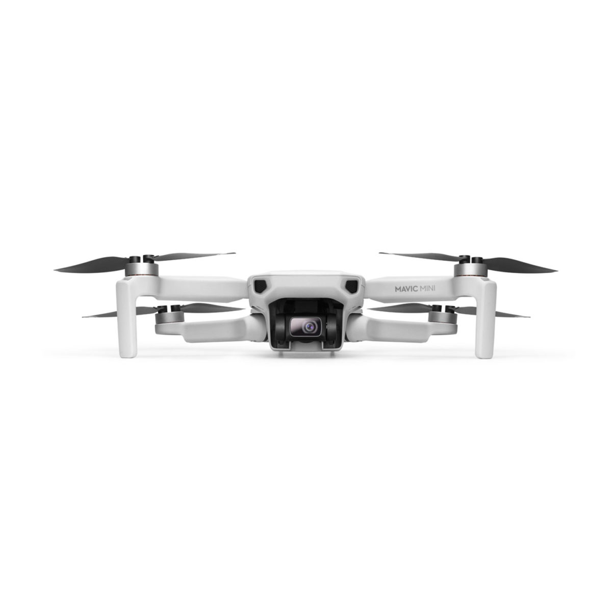 dji_mavic_mini_single_03