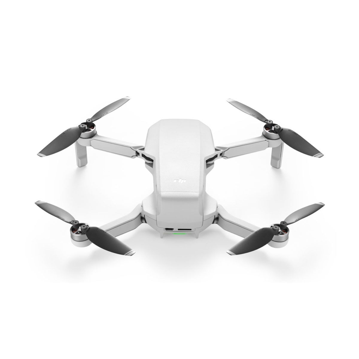 dji_mavic_mini_single_04