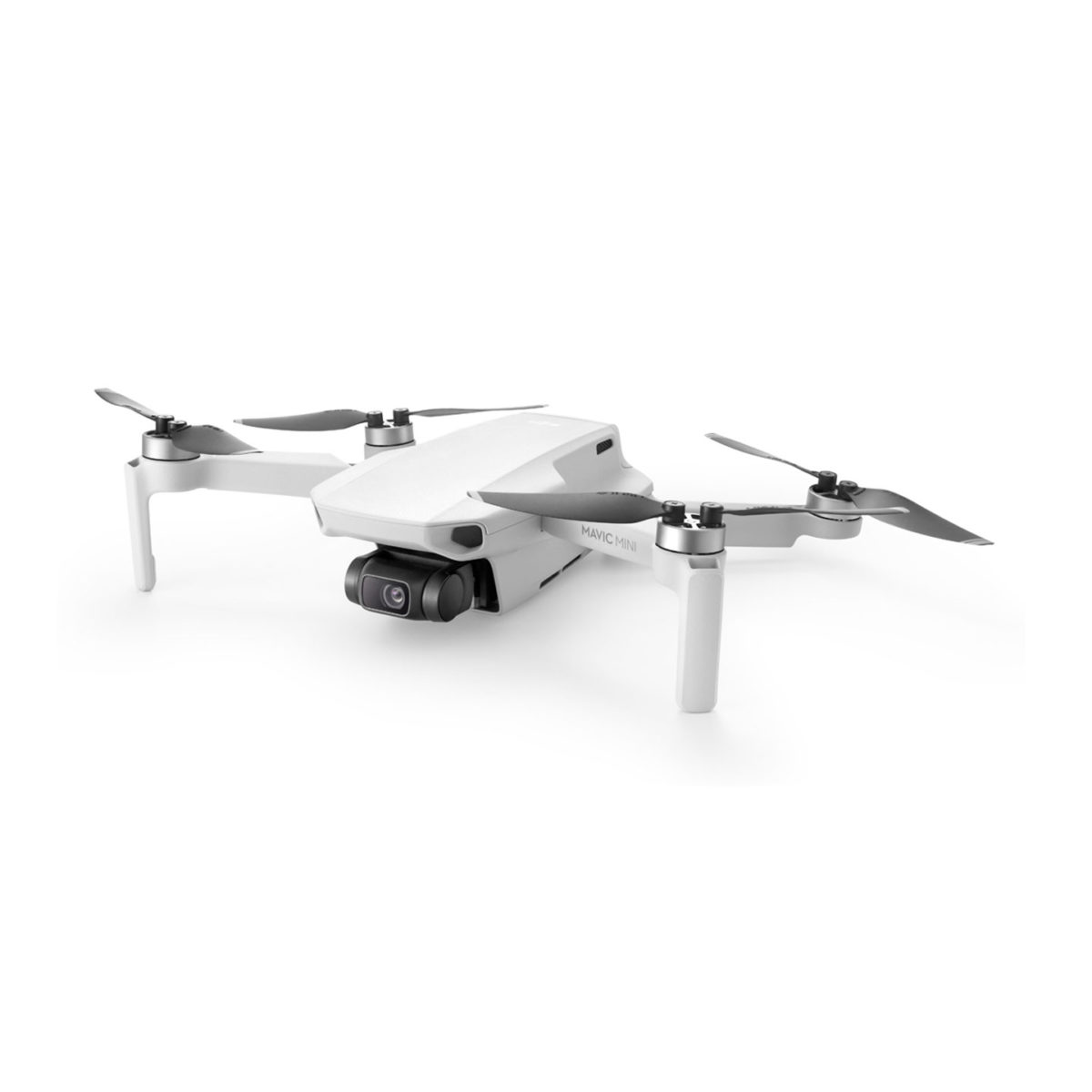 dji_mavic_mini_single_05