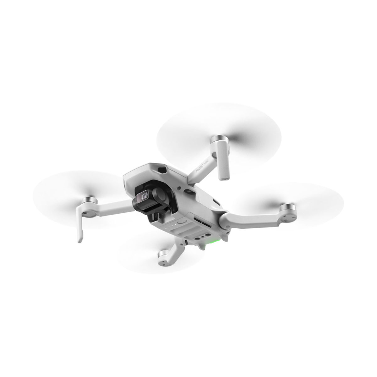 dji_mavic_mini_single_07