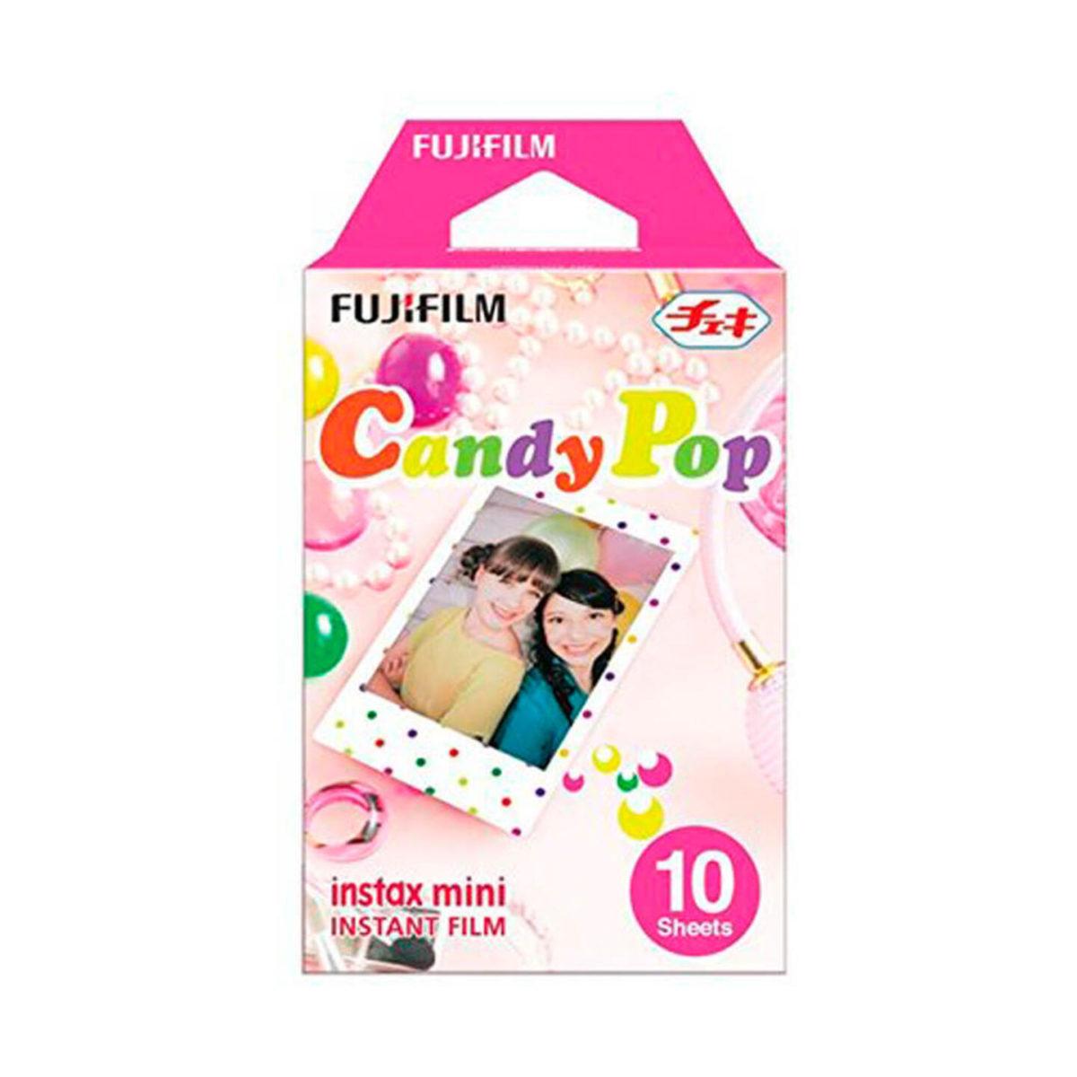 fujifilm_instax_mini_candypop_01