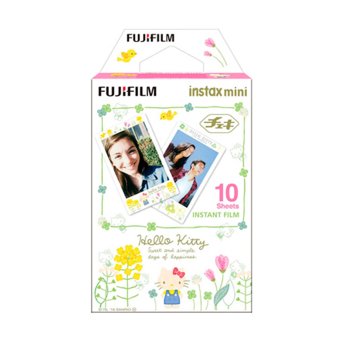 fujifilm_instax_mini_hellokitty_01